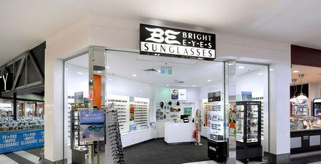 Bright Eyes Northgate